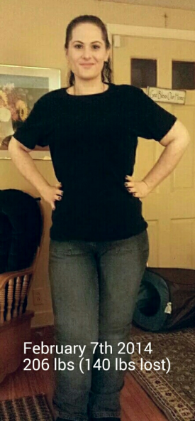 gastric sleeve dating ♥♥♥ link:   so i'm 4 months post sleeve surgery and down 40lbs.