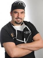 Patients of Dr. Guillermo Alvarez