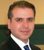 Dr. Felipe Cantu