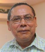 Dr. Marcelo Hernandez