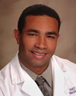 Dr. Wiljon Beltre