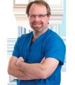Dr. Thomas Umbach